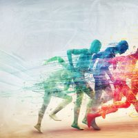 running-wallpaper-hd