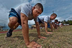 air-force-basic-military-training-fitness-test-image