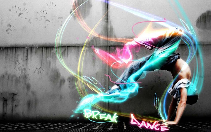 break_dance_wallpaper-coda-craven