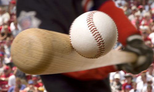how_to_hit_a_baseball