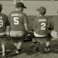 little-league-baseball-1499148-639x439